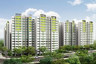 Singapore Property Updates | Where you get the latest news and ...